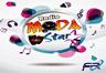 Radio Moda Star96.9 FM