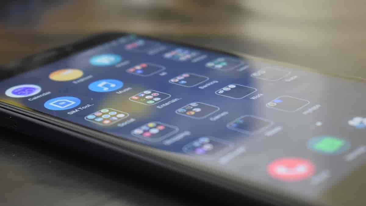Qual modelo de smartphone da Xiaomi escolher