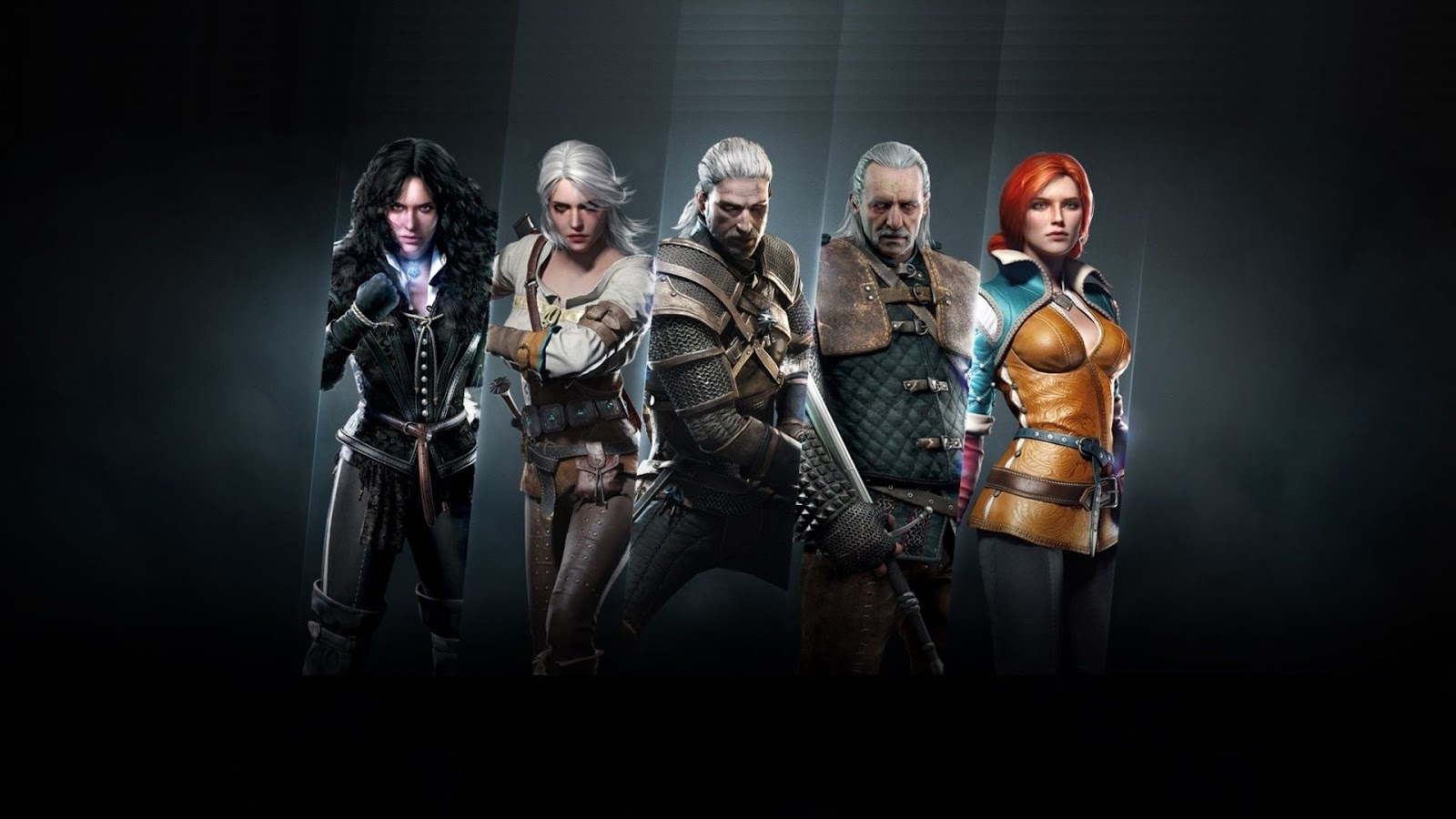 Witcher-wallpaper-for-laptop