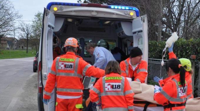 إيطاليا تعاني من نقص خطير في الأطباء والمسعفين بقسم الطوارىء ووزيرة الدفاع تفكر في إقحام الجنود