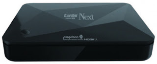 Next Pandora HD Slim V.3021 yazılımı