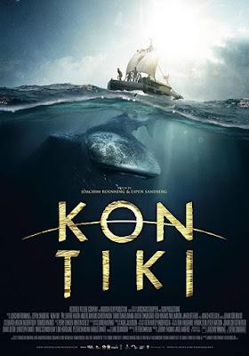 Kon-Tiki (2012).jpg
