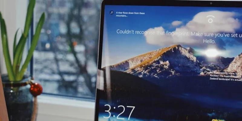تنزيل تثبيت Windows 10 المميز