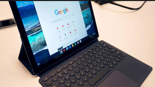 تقول Google  إنها لا تصنع المزيد من الأجهزة اللوحية