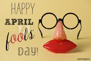 April Fools' Day: Origin and History