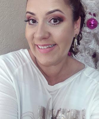 blog-inspirando-garotas-maquiagem-classica-natal