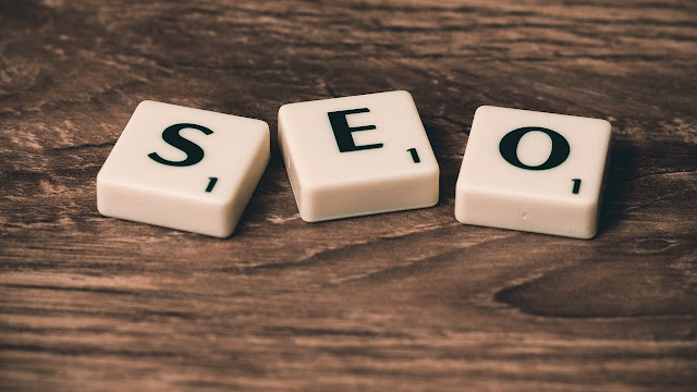 How To Optimize Your Blog For SEO