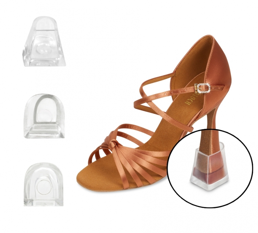 Heel Soles For Shoes