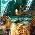 Patatas fritas La Tentación (Artefritas), y sus onduladas artesanales