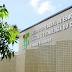 IFCE abre mais de 2.800 vagas em cursos técnicos gratuitos
