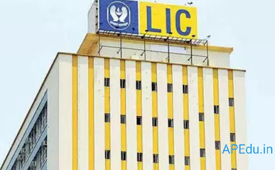 LIC Goodness for Policyholders