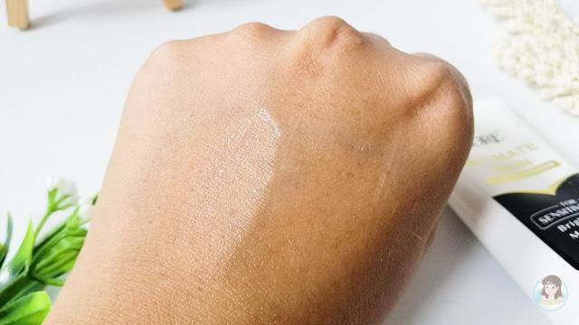 lore-intimate-skin-lightening-cream