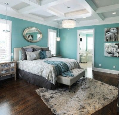 The nicest bedroom carpet pictures