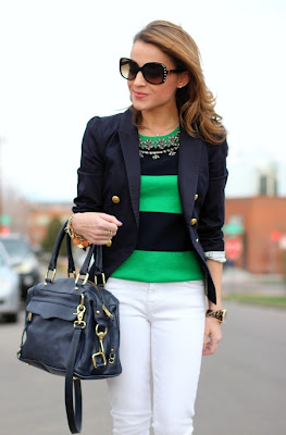 She Was Also One Of The First Designers To Embellish Her Bags With Studs A Trend That Quickly Took Over Fashion World Today Rebecca Minkoff