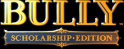Games: Download Bully Scholarship Edition Full (Single Link) Full Version