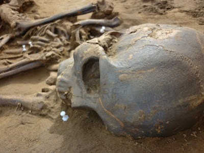 cultural dating anthropology What are the differences between archaeology and anthropology  dating of artifacts (things  there are 4 major sub disciplines to anthropology- cultural.