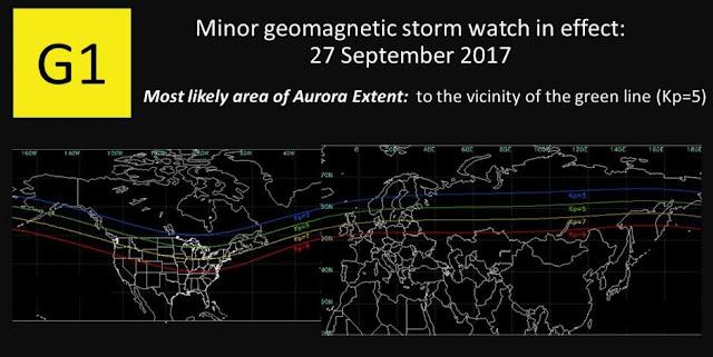 Credit: NOAA