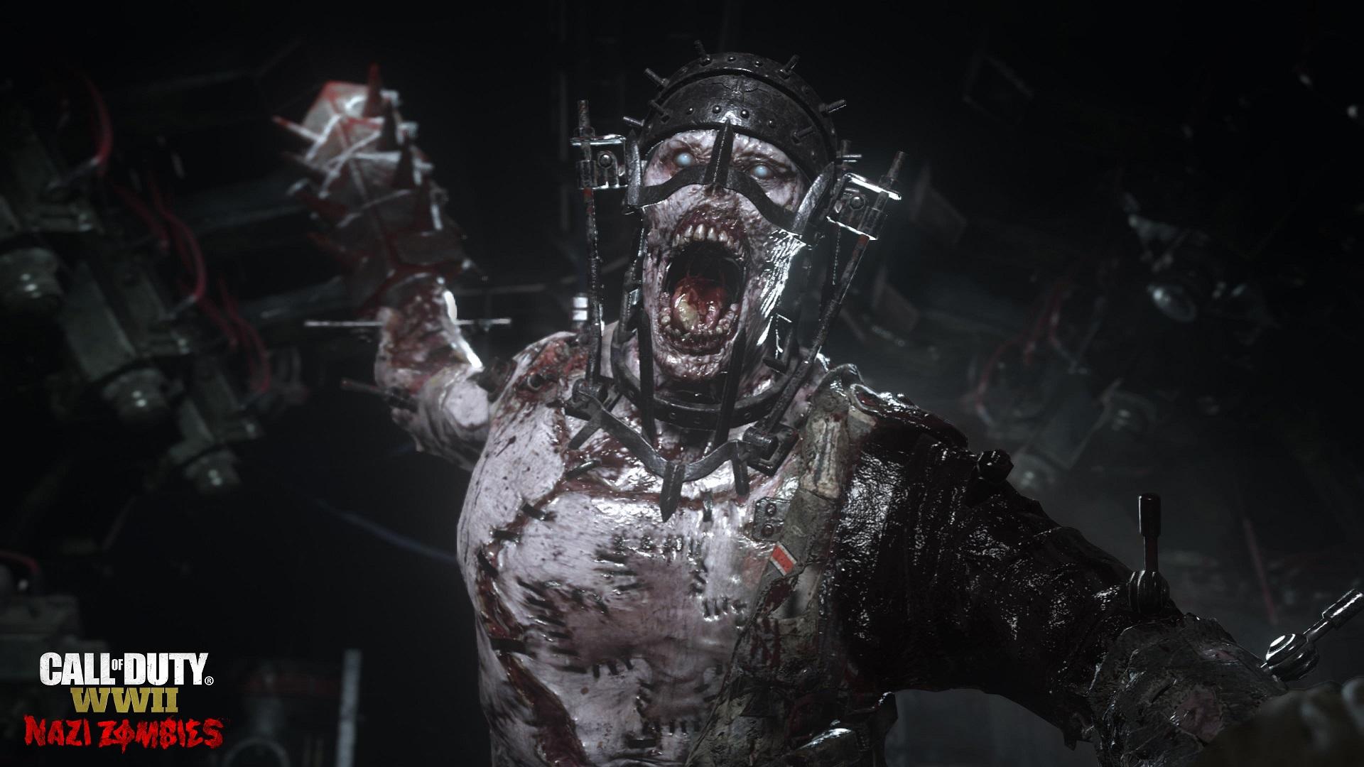 Unduh 410 Koleksi Pubg Zombie Wallpaper Download HD Paling Keren