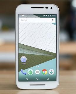 6 Trik Agar Baterai Smartphone Moto G  Bertahan Lebih Lama