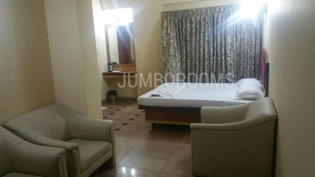 Rent Bachelor Room in Bengaluru, Student room properties for rent in Bangalore, rooms for unmarried couples in bangalore, hotel rooms in bangalore, homestay in bangalore, Hotels in Bangalore, Bangalore Hotels Booking