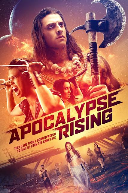 http://horrorsci-fiandmore.blogspot.com/p/apocalypse-rising-official-trailer.html