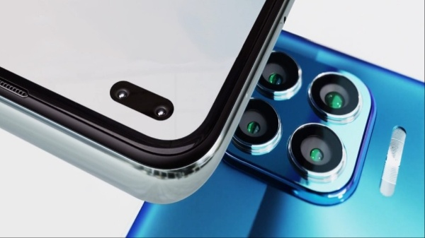 Oppo F17 Pro launched with grand live event | Pre-Order Now