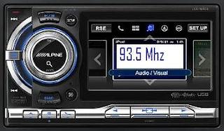 Escuchar Radio online en una nueva pestaña