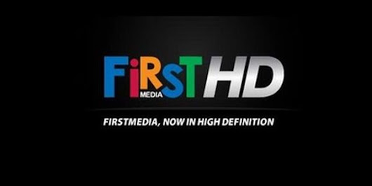 VOD FIRST MEDIA ( VIDEO ON DEMAND )