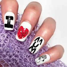 mom-special-images-nail-art