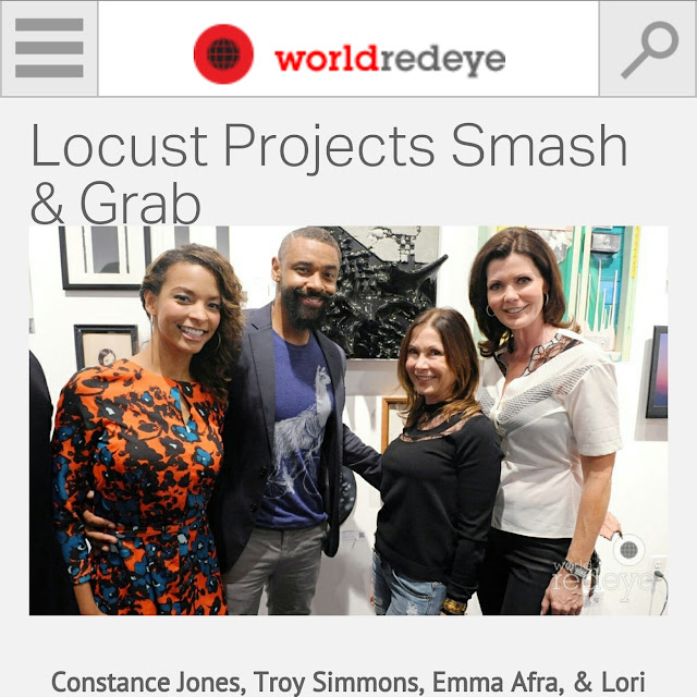 http://worldredeye.com/2015/10/locust-projects-smash-grab-3/