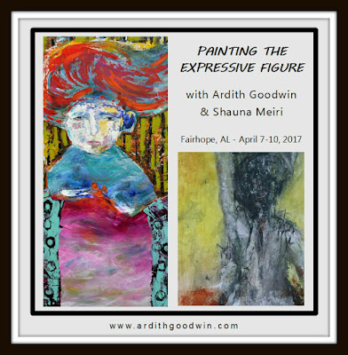 http://ardithsart.blogspot.com/2016/08/the-expressive-figure-workshop-with.html