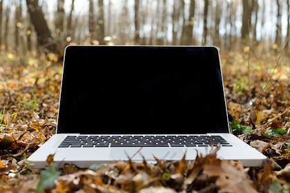 Cara mudah mengatasi Laptop Cepat Panas
