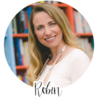 Author of Remembrandt by Robin King