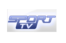 liveSport Tv Channel Live Streaming