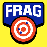 Game Frag Pro Shooter Mod