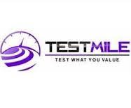 Test Mile