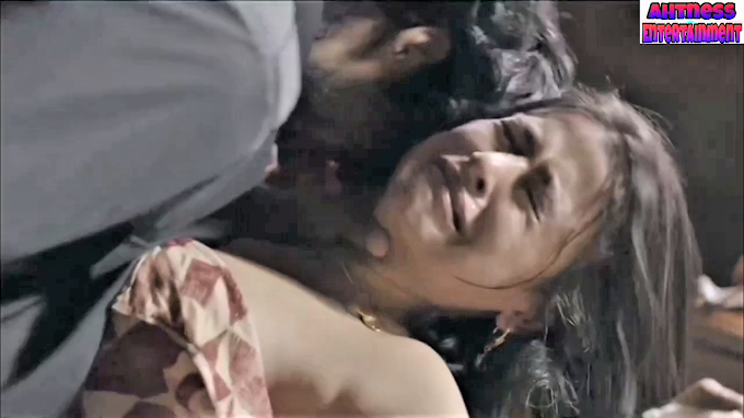 Indian Actress sexy scene - Your Honor s01ep10 (2020) HD 720p