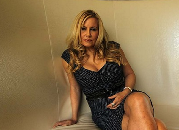 kamas mature women personals Subscribe now for russian women personals newsletter to receive news, updates, photos of top rated members, feedback, tips and dating articles to your e-mail.