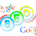 What is seo and seo tips for beginners