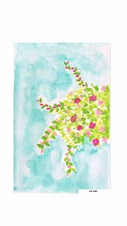 my plant karya redinda