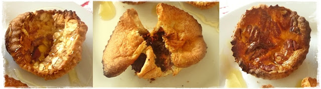 alternative-yorkshire-pudding-ideas