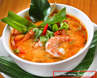 Sumber Gambar: tourthailan.net.vn