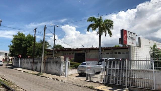 Sesap confirma mais 129 casos da variante delta identificados no Rio Grande do Norte