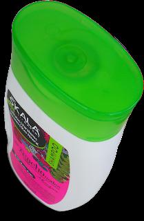 Shampoo Acachodados Macios liberado para Low Poo (pH, Embalagem, Composição (Ingredientes), Textura, Cor, cheiro, Modo de uso, Resultados)