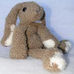 http://www.ravelry.com/patterns/library/suusje-konijn