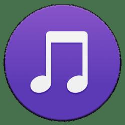 XPERIA Music Walkman v9.4.2.A.0.1 Final Mod ML APK is Here !