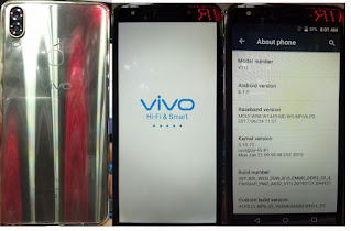 Vivo Clone V11i Firmware, Vivo Clone V11i Firmware Download, Vivo Clone V11i Flash File, Vivo Clone V11i Flash File Firmware, Vivo Clone V11i Sto