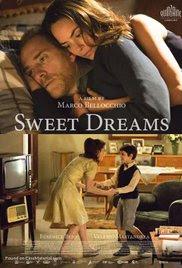 Fai bei sogni (Felices sueños) (2015)