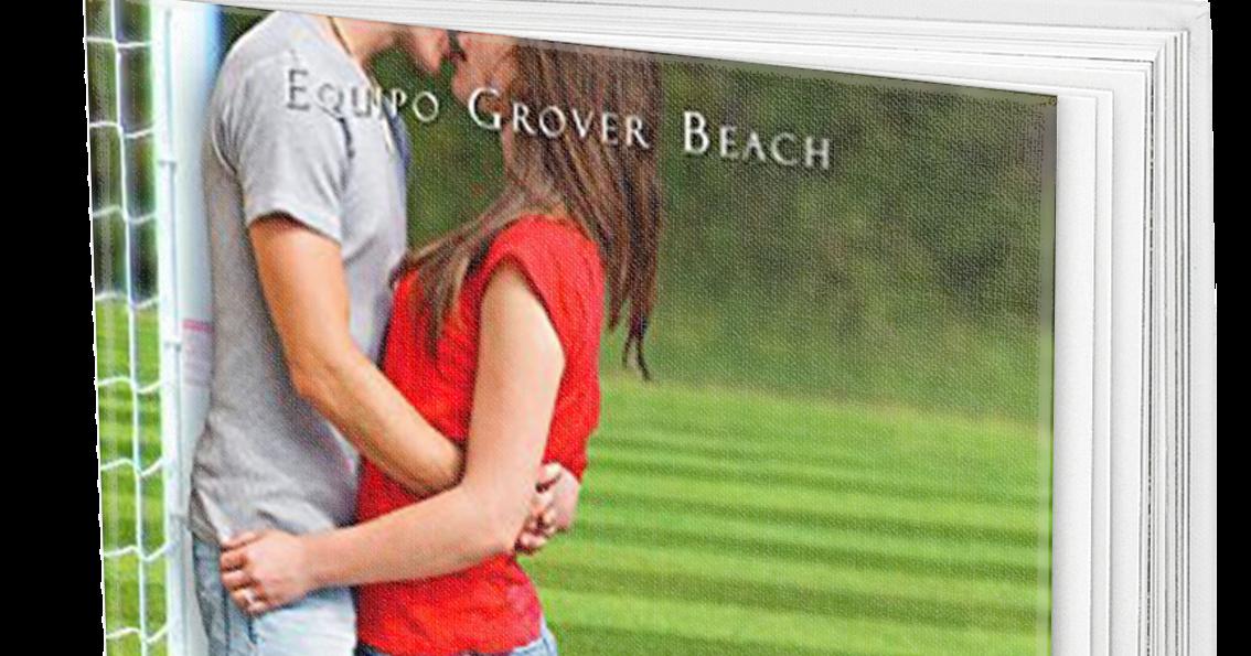 Juega Conmigo (Equipo Grover Beach nº 1)