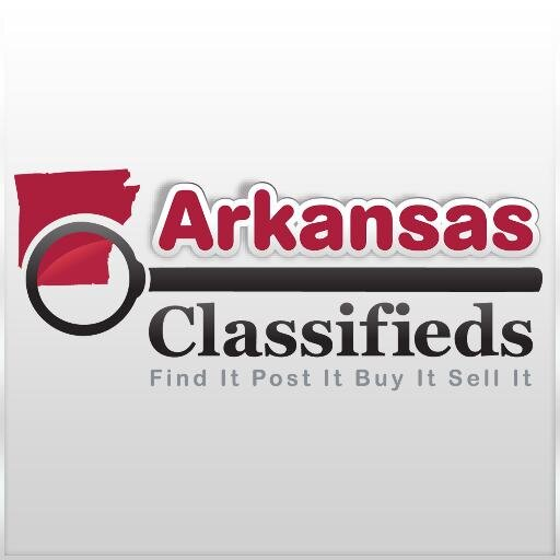 best classified sites in usa
